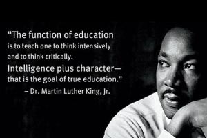 martin-luther-king-quotes-education